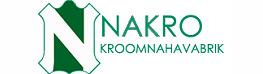 Nakro